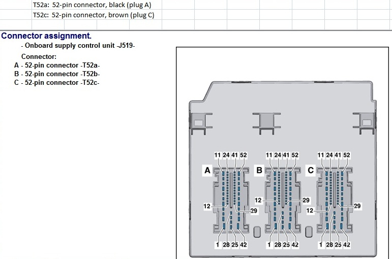 Audi A3 Xenon Wiring Diagram 1971 Monte Carlo A C Compressor Wiring Diagram Cts Lsa Ati Loro Jeanjaures37 Fr