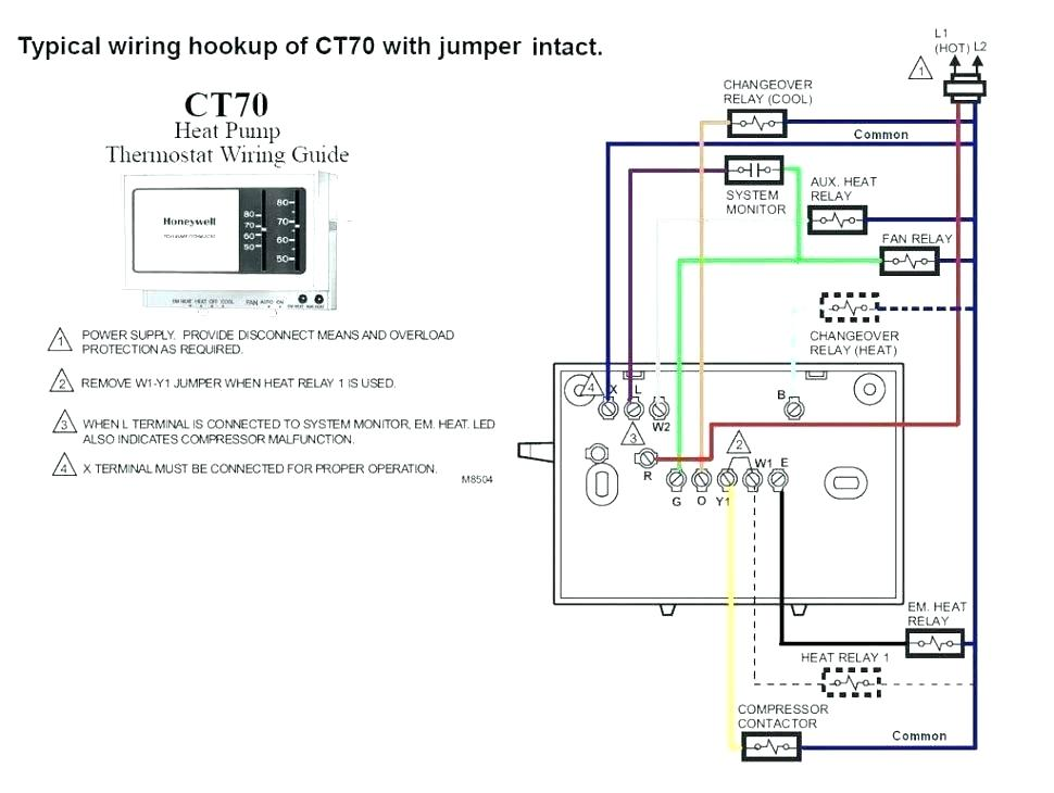 80 Ct70 Wire Diagram | schematic and wiring diagram