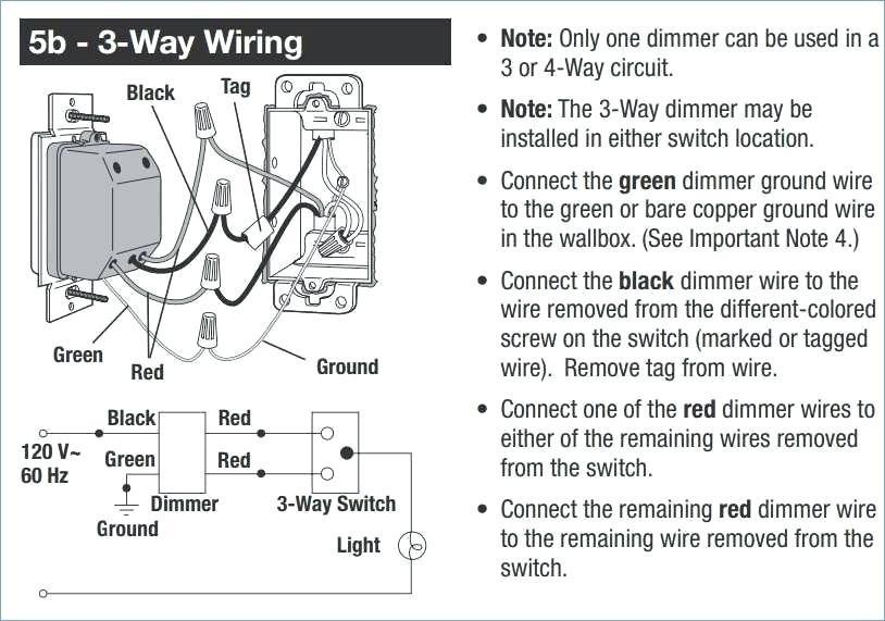 wiring diagram how to write lutron maestro jeep cj7 fuse