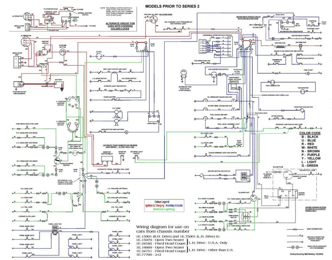 [SCHEMATICS_4LK]  KH_6243] Jacobs Engine Brake Wiring Diagram On Peugeot Wiring Diagram Legend | Wiring Diagram Peugeot 505 Gti |  | Sapre Cajos Mohammedshrine Librar Wiring 101