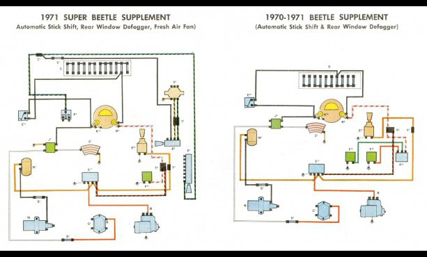Zz 4836 Auto Ignition Coil Wiring Along With Vw Ignition Coil Wiring Diagram Schematic Wiring