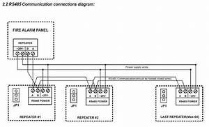 Super Auto Electrical Wiring Diagram Uww Edu New Viddyup Com Wiring Cloud Rineaidewilluminateatxorg