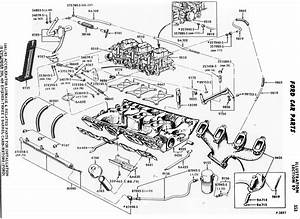 TO_1640] Wiring Diagram Further 350 Small Block Chevy Engine Oil Diagram On  71 Schematic WiringVerr Monoc Ally Semec Cette Mohammedshrine Librar Wiring 101