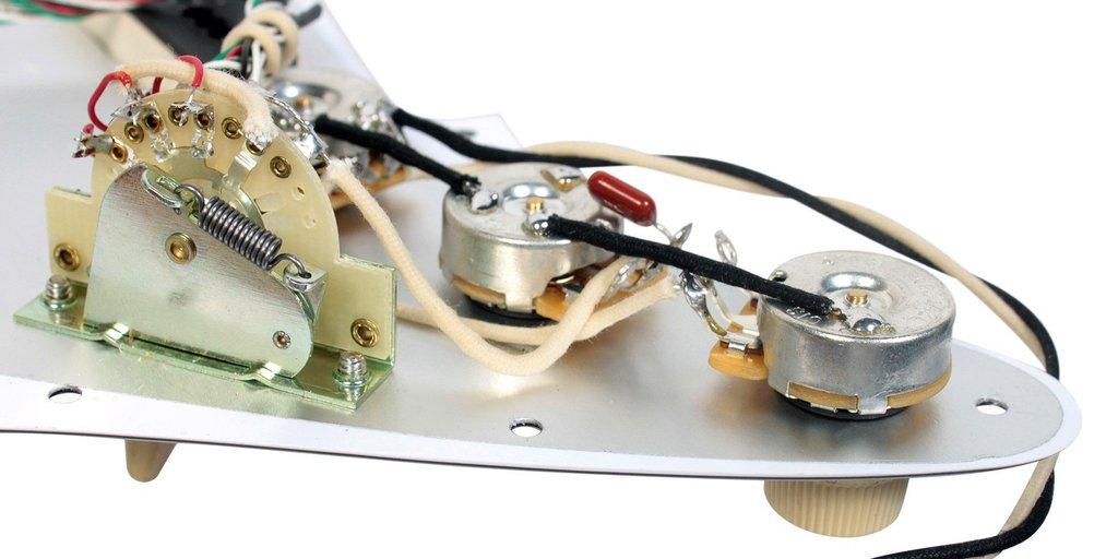 Yjm Strat Wiring Diagram Chrysler 7 Pin Trailer Wiring Diagram Begeboy Wiring Diagram Source