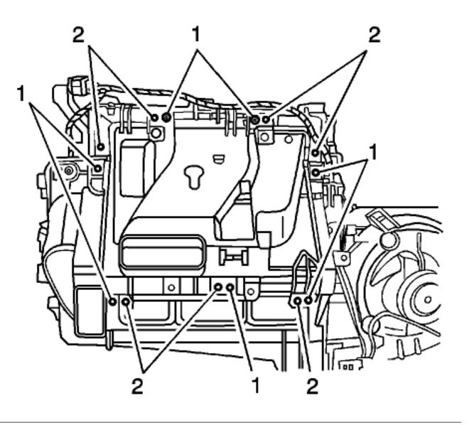 CZ_8408] 2004 Impala Hvac Schematic Schematic WiringHutpa Unho Xeira Mohammedshrine Librar Wiring 101