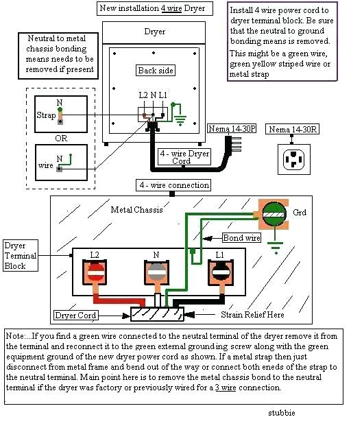 [DIAGRAM_4PO]  Ac Wiring 240 Dryer Mercruiser Starter Wiring Diagram -  end.the-damboel-8.florimunt.fr | 240 Power Cord Wiring Diagram |  | end.the-damboel-8.florimunt.fr