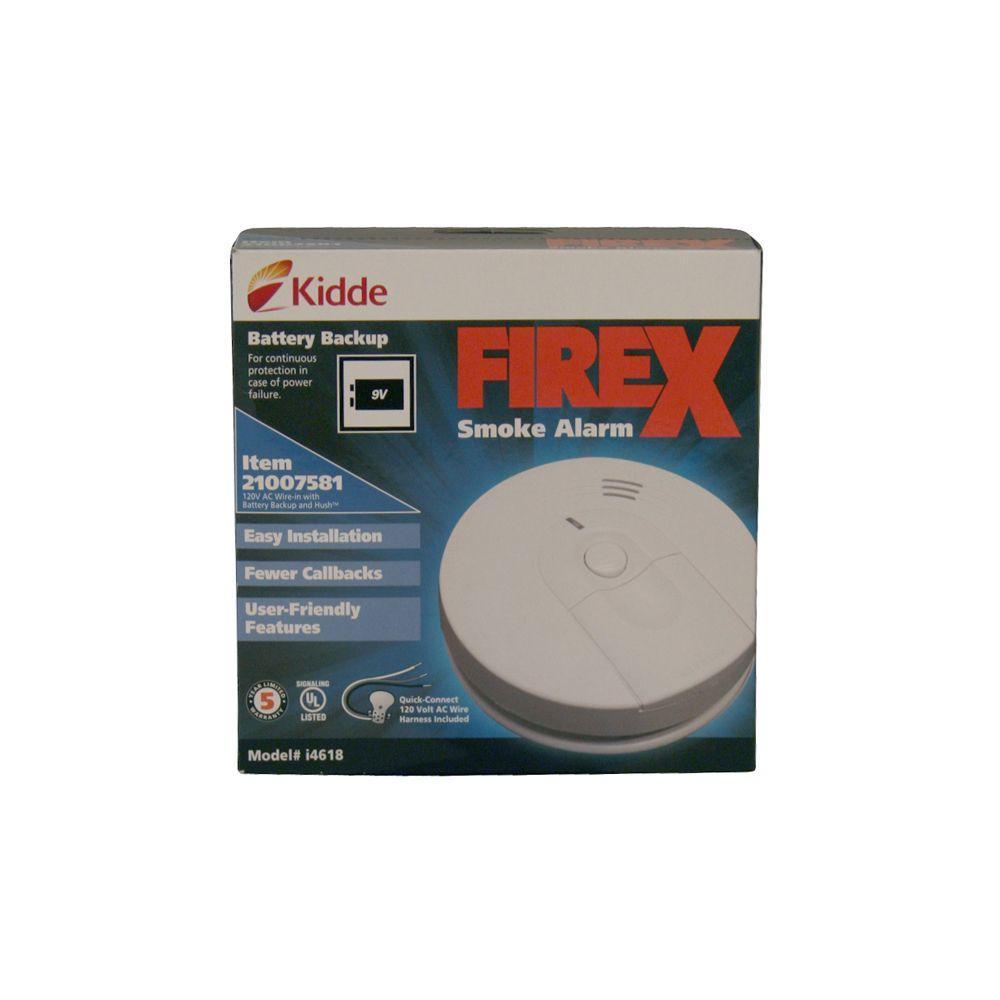 RT_9921] Smoke Detector Firex 120 1072B Wiring Diagram Schematic WiringEmbo Hone Xlexi Rous Oxyt Pap Mohammedshrine Librar Wiring 101