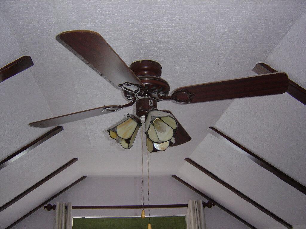 Fm 3979  Encon Ceiling Fan Wiring Diagram Wiring Diagram