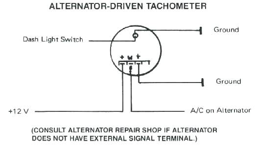 ED_1512] Basic Tach Wiring Download DiagramTixat Ostom Rosz Argu Loida Unec Cette Mohammedshrine Librar Wiring 101