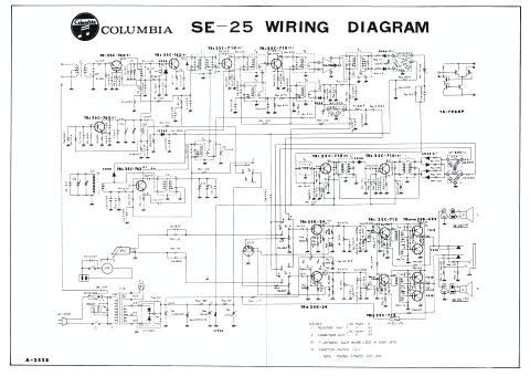 Spartan Wiring Diagrams - 92 Honda Accord Radio Wiring Diagram for Wiring  Diagram Schematics | Spartan Motorhome Chis Wiring Diagram |  | Wiring Diagram Schematics