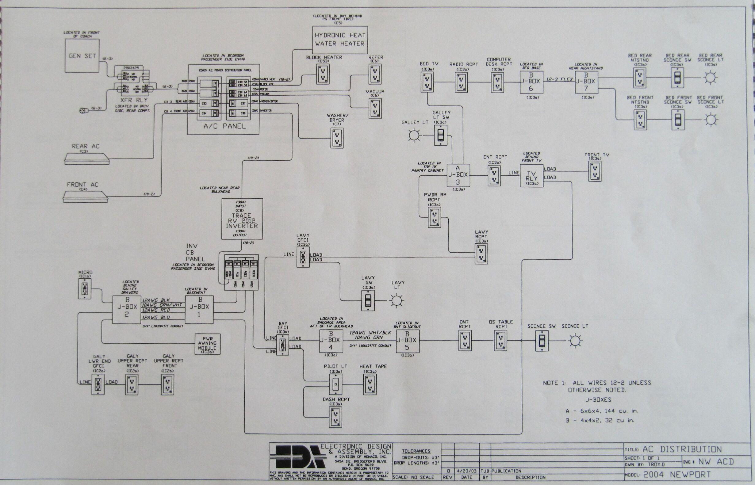 Spartan Motorhome Chis Wiring Diagram - Dashboard Light Wiring Diagram For  2004 mustangs.kawasakijuh.pubblicanews.it | Spartan Motorhome Chis Wiring Diagram |  | Bege Wiring Diagram Full Edition