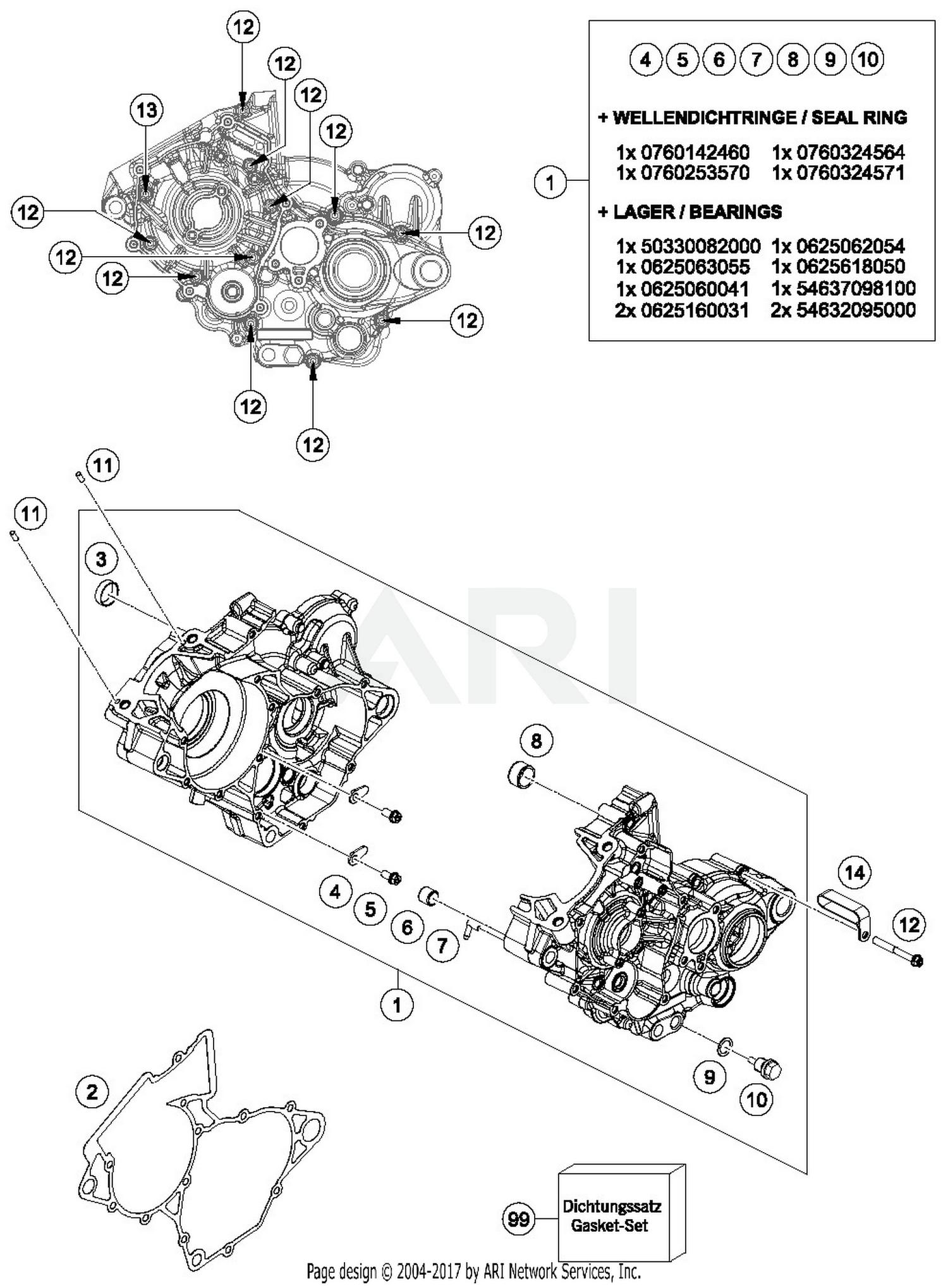 Ktm 350 Engine Diagram Wiring Diagram Wiper B Wiper B Bujinkan It