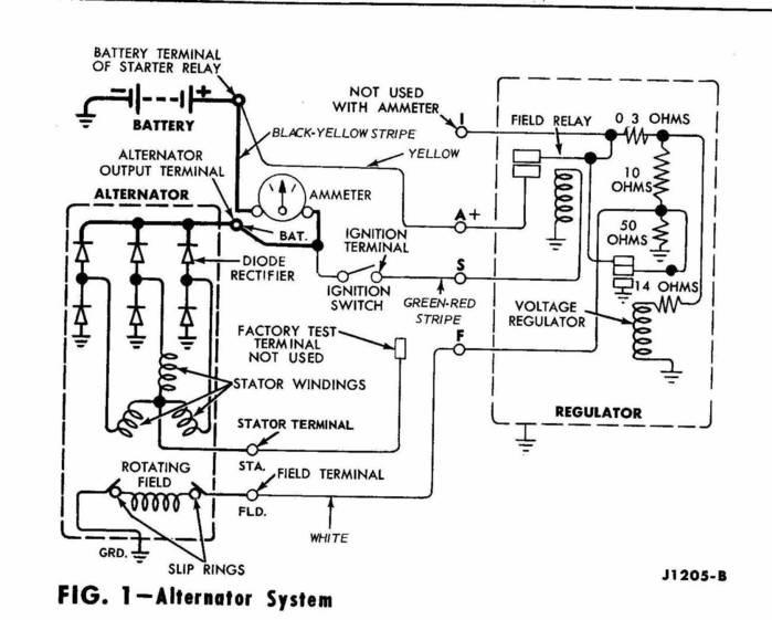 EA_5480] Wiring Diagram For Ac Cobra Kit Car Download Diagram Faun Perm Leona Mohammedshrine Librar Wiring 101