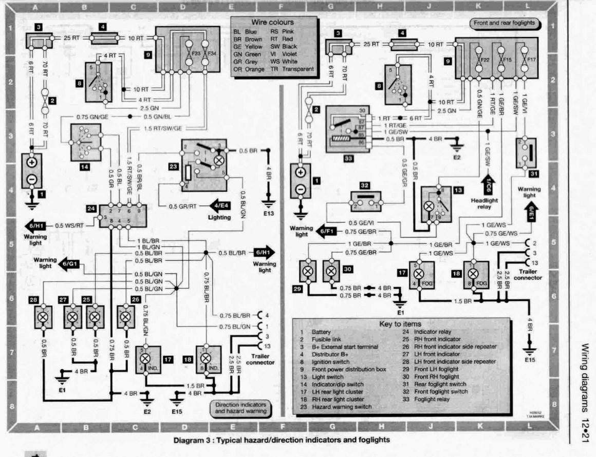 OO_0740] Wiring Diagram Bmw E46 330D Free DiagramHison Rine Itis Gue45 Mohammedshrine Librar Wiring 101