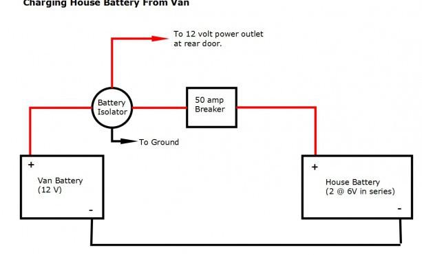 Caravan Water Pump Wiring Diagram Caravan Socket Wiring Diagram For Wiring Diagram Schematics