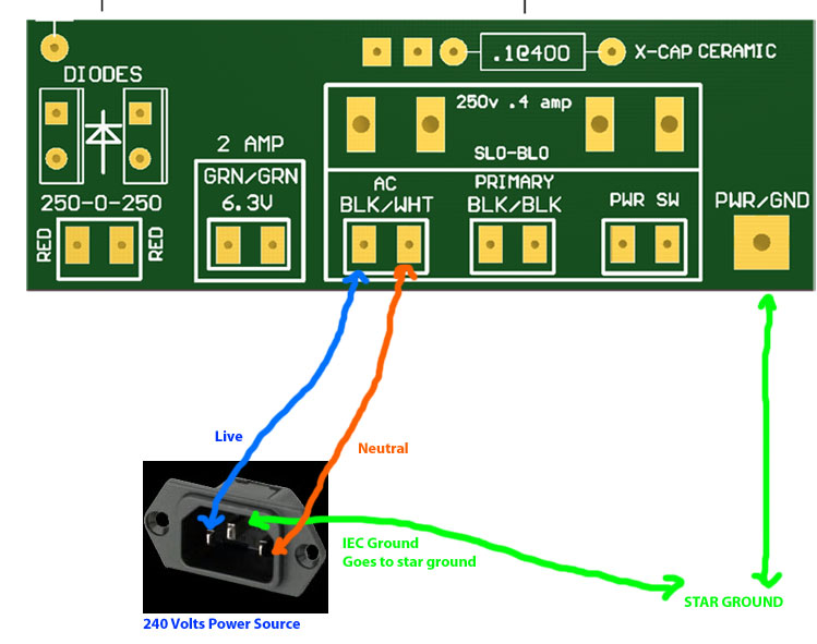 [DIAGRAM_3US]  LS_6712] Wiring Diagram For Iec Plug Wiring Diagram | Iec Wiring Diagram |  | Pimpaps Abole Icand Joami Salv Ginia Mohammedshrine Librar Wiring 101