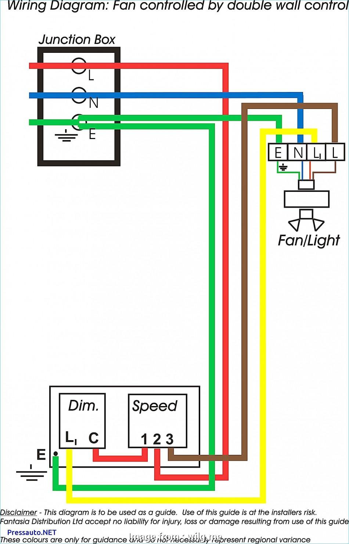 Two Way Switch Wiring Diagram Australia