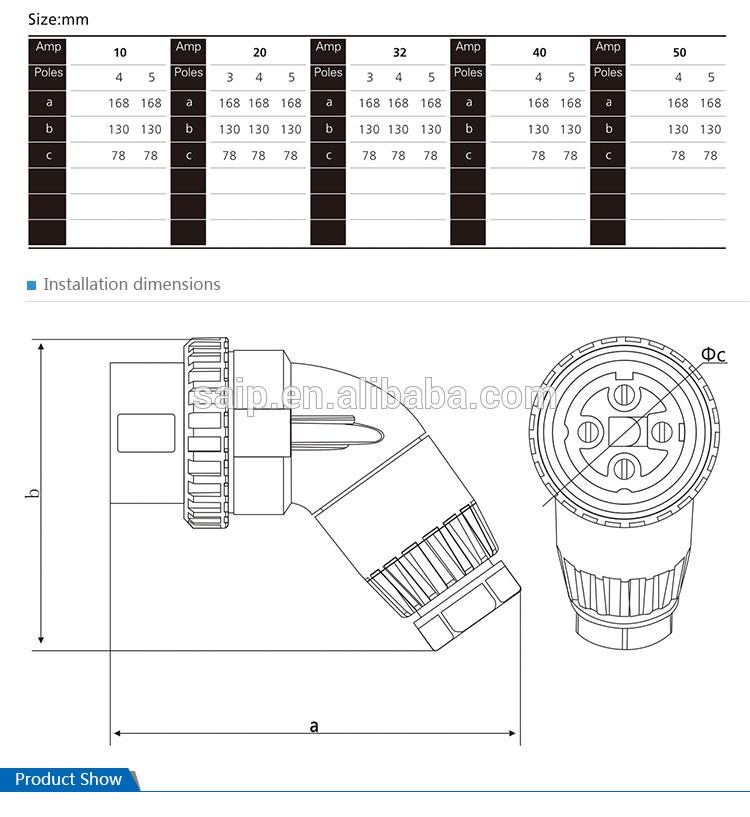 ba6973 wiring diagram 3 phase plug schematic wiring