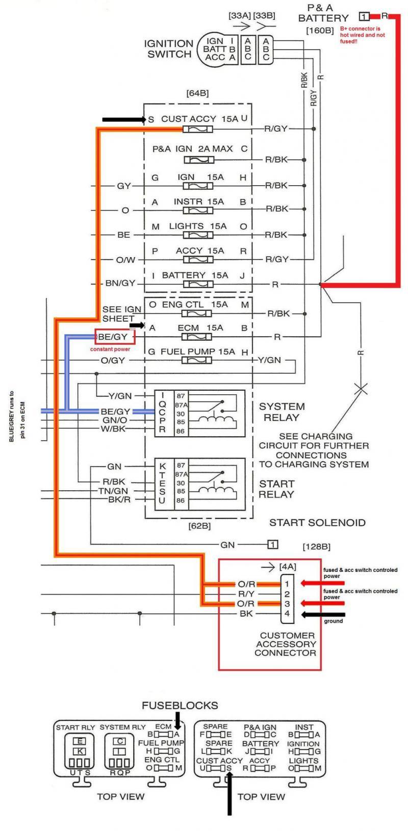 headlight wiring diagram 2016 street glide vg 2979  harley davidson dyna super glide wiring diagram download  harley davidson dyna super glide wiring