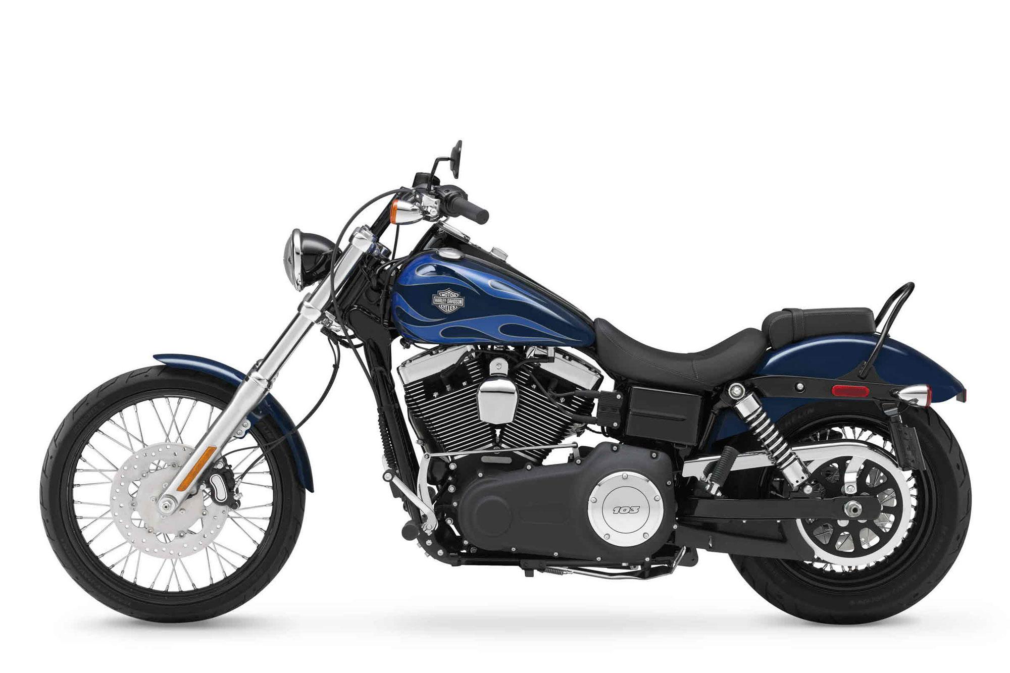LZ_5716] Harley Davidson Dyna Super Glide Wiring Diagram Free DiagramShopa Bupi Phot Ndine Aryon Hapolo Mohammedshrine Librar Wiring 101