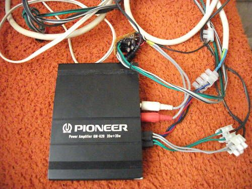 pioneer gm 620 wiring diagram - 99 f250 radio wiring diagram -  bonek.ke2x.jeanjaures37.fr  wiring diagram resource