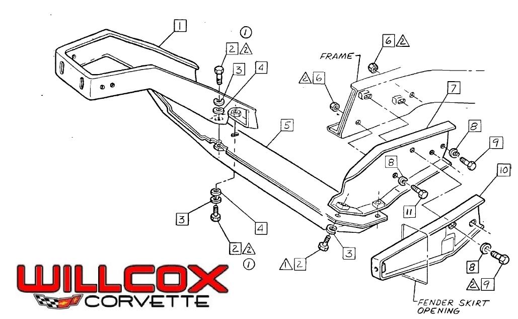 Sx 3571 1970 Chevy Truck Wiring Diagram Gm Truck Parts 14519c 1970 Chevrolet Schematic Wiring
