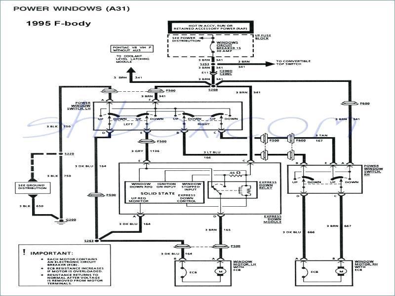 yz4164 cheap scosche wiring harness find scosche wiring