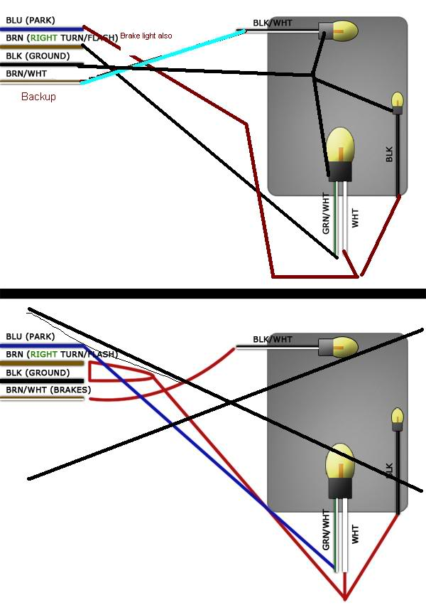 94 jeep wrangler brake light wiring diagram gs 0863  94 jeep wiring diagram  gs 0863  94 jeep wiring diagram