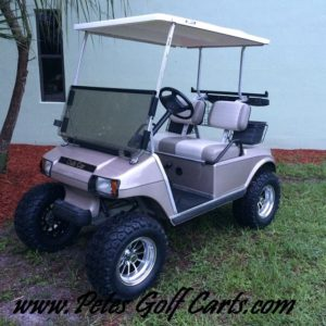 Astounding How To Wire Up My New Golf Cart Batteries Club Car Ezgo Yamaha Wiring Cloud Ittabpendurdonanfuldomelitekicepsianuembamohammedshrineorg