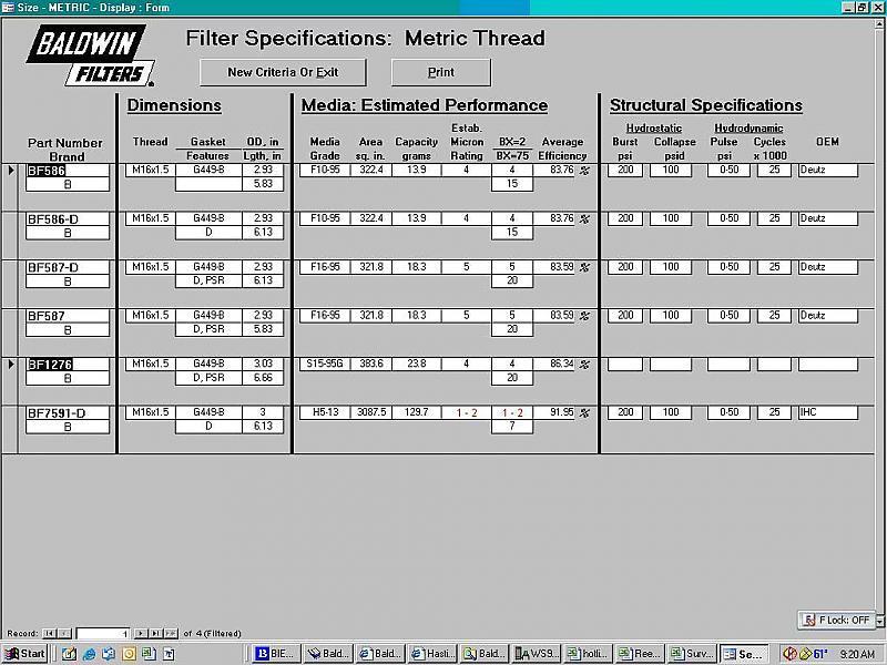 OL_8741] Honda Fuel Filter Microns Download DiagramIfica Lious Tomy Hopad Weasi Hendil Mohammedshrine Librar Wiring 101
