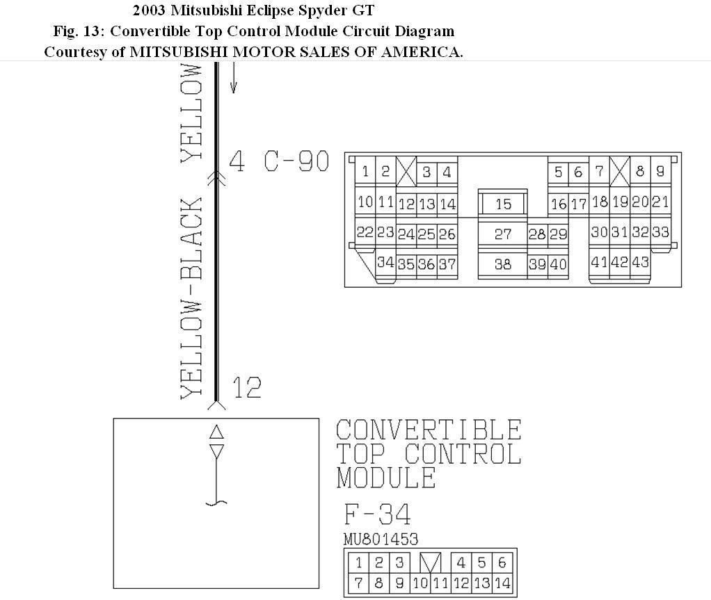 LX_5610] 2002 Mitsubishi Eclipse Rear Window Wiring Diagram Free DiagramVesi Tial Ation Usnes Sequ Phot Nnigh Inama Wiluq Pap Mohammedshrine Librar  Wiring 101