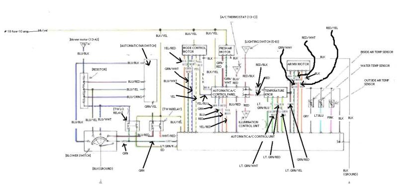 honda crx wiring diagram fj40 wiring diagram painless