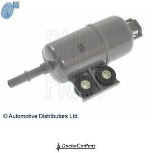 Zt 2396 Fuel Filter 98 Honda Schematic Wiring