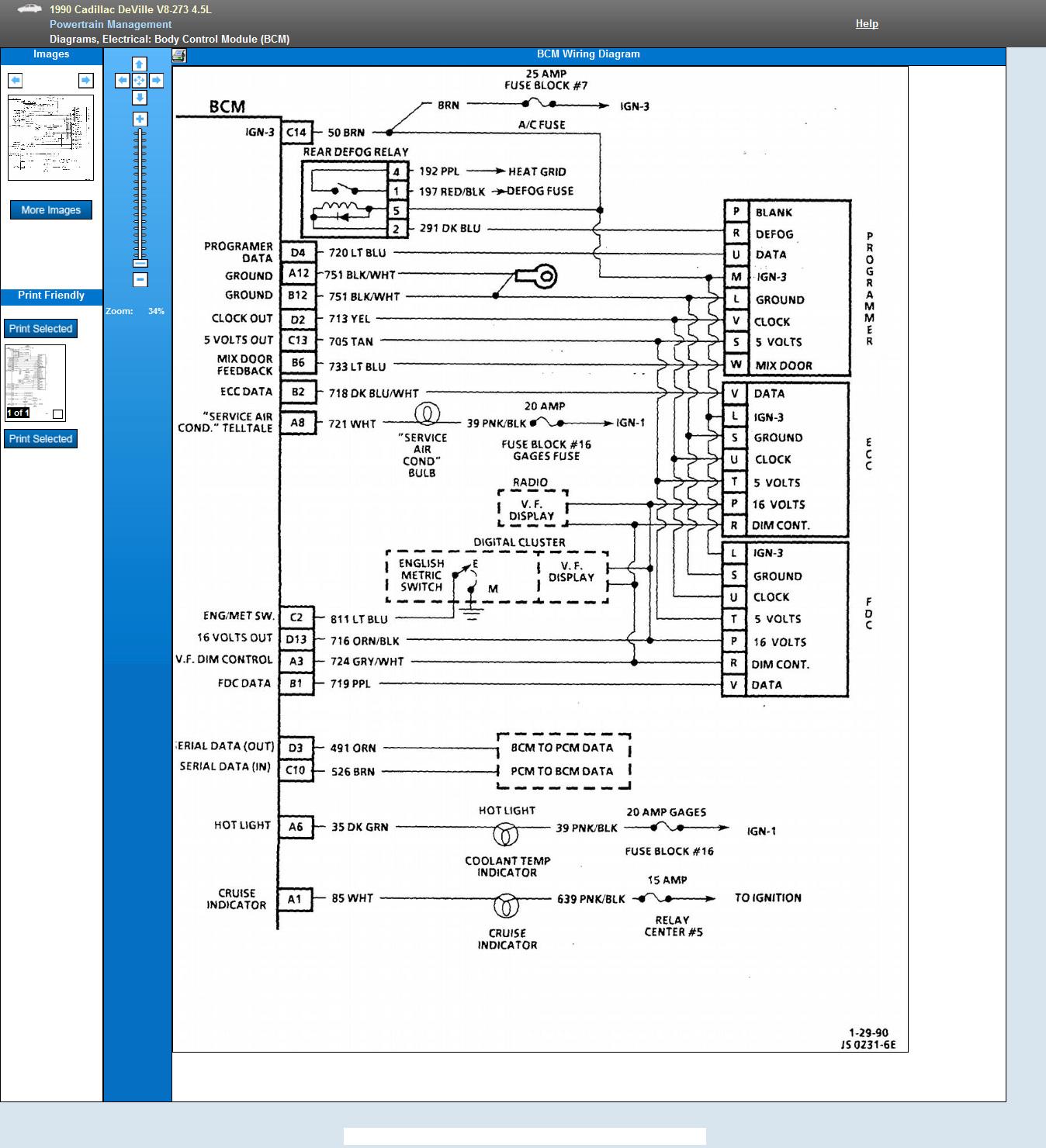 Escalade Bcm Wiring Diagram - 4t40e Wiring Diagram -  contuor.nescafe.jeanjaures37.fr | Bcm Wiring Schematics 2007 Cadillac Escalade Ext |  | Wiring Diagram Resource