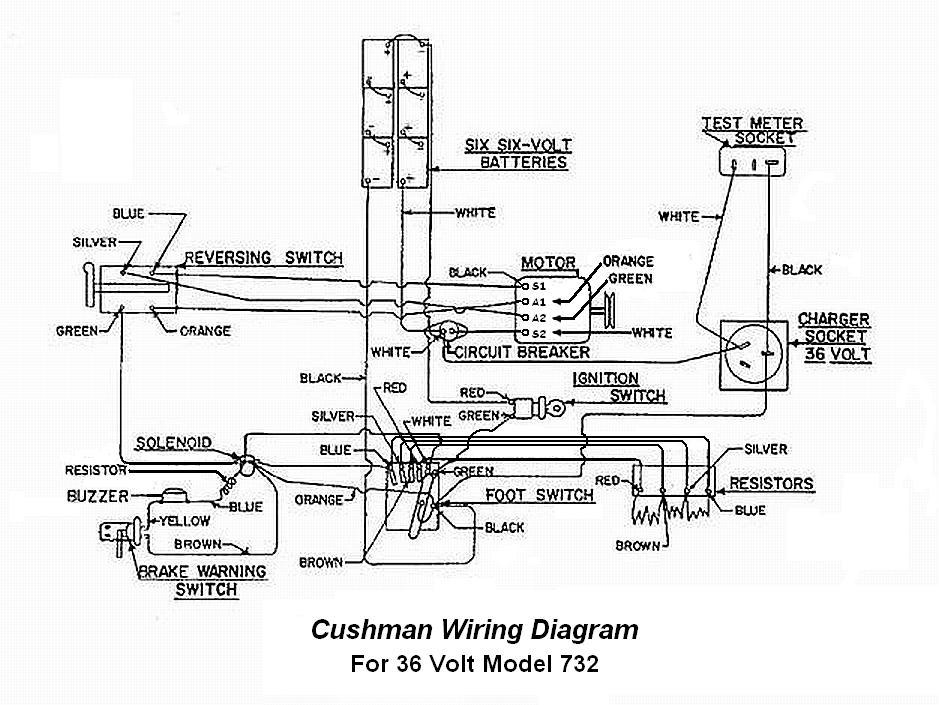 36 volt ezgo battery wiring diagram nd 6036  ez go golf cart battery wiring diagram wiring diagrams  ez go golf cart battery wiring diagram
