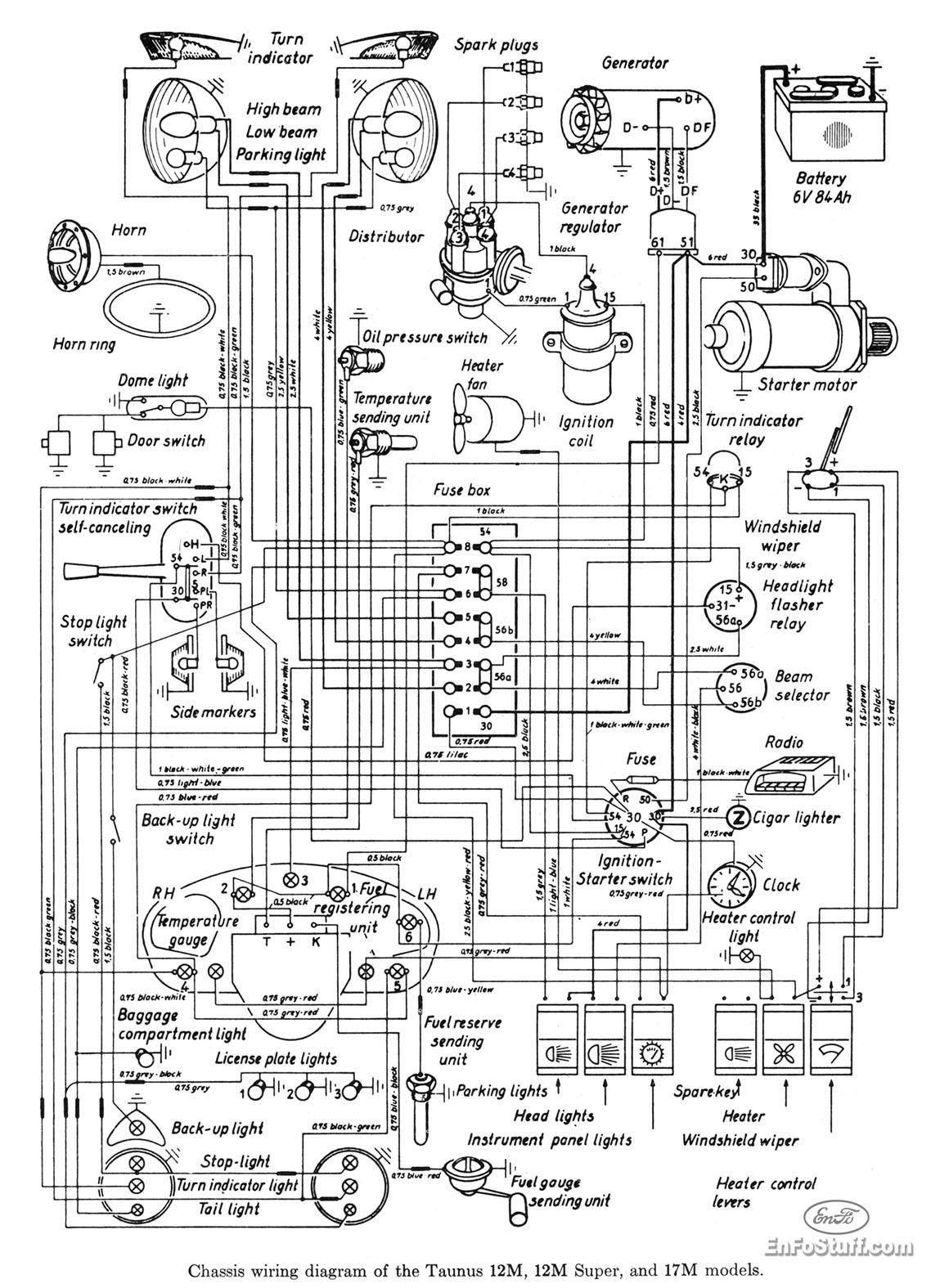 1966 impala fuse box xr 6376  wiring diagram for 1966 chevy impala wiring free engine  wiring diagram for 1966 chevy impala