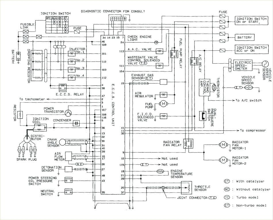 S14 Sr20det Wiring Diagram