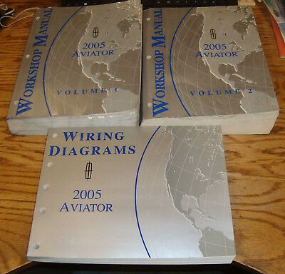 Cool Mazda Mpv V6 Service Manual Ebook Wiring Cloud Vieworaidewilluminateatxorg