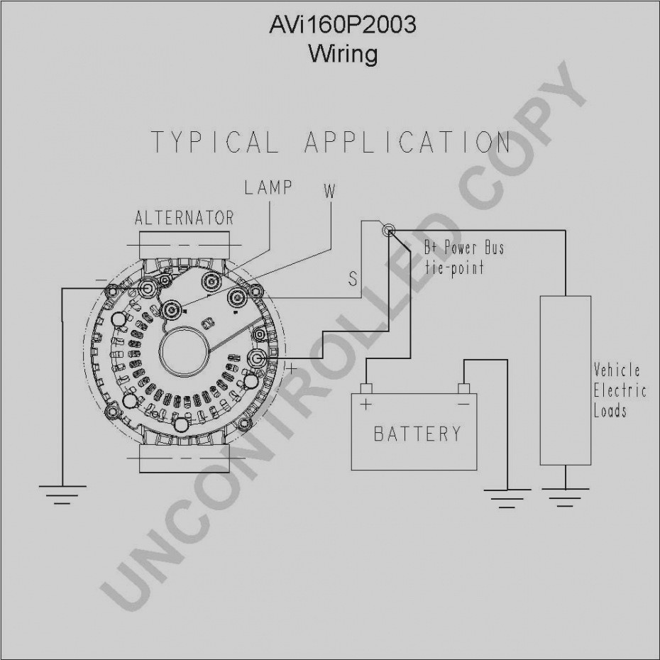 Bosch Universal Alternator Wiring Diagram - Suzuki Tl1000s Wiring Diagram -  landrovers.losdol2.jeanjaures37.frWiring Diagram Resource