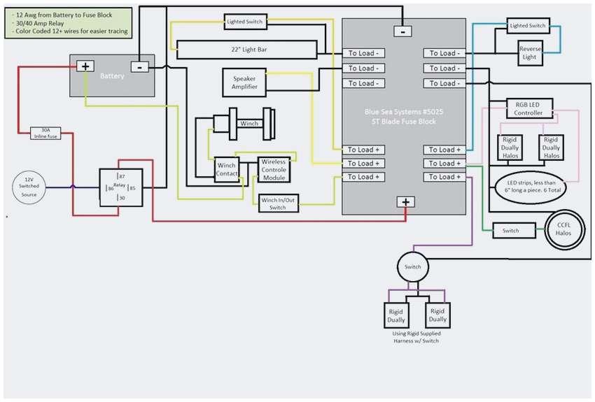 os3998 wiring diagram yamaha raptor wiring diagram