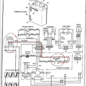 Ezgo Txt Pds Wiring Diagram from static-resources.imageservice.cloud