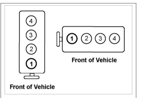 Ah 4789 2007 Chevy Aveo Ignition Coil Diagram Wiring Diagram