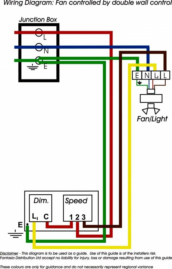 zd6393 honeywell fan control wiring diagram wiring diagram