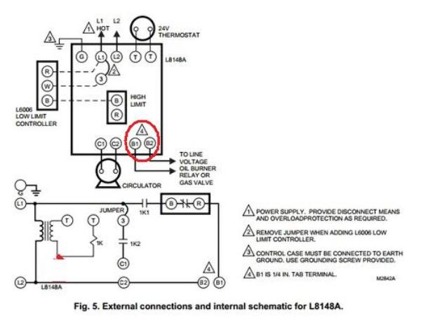 Beckett R7184B Wiring Diagram from static-resources.imageservice.cloud