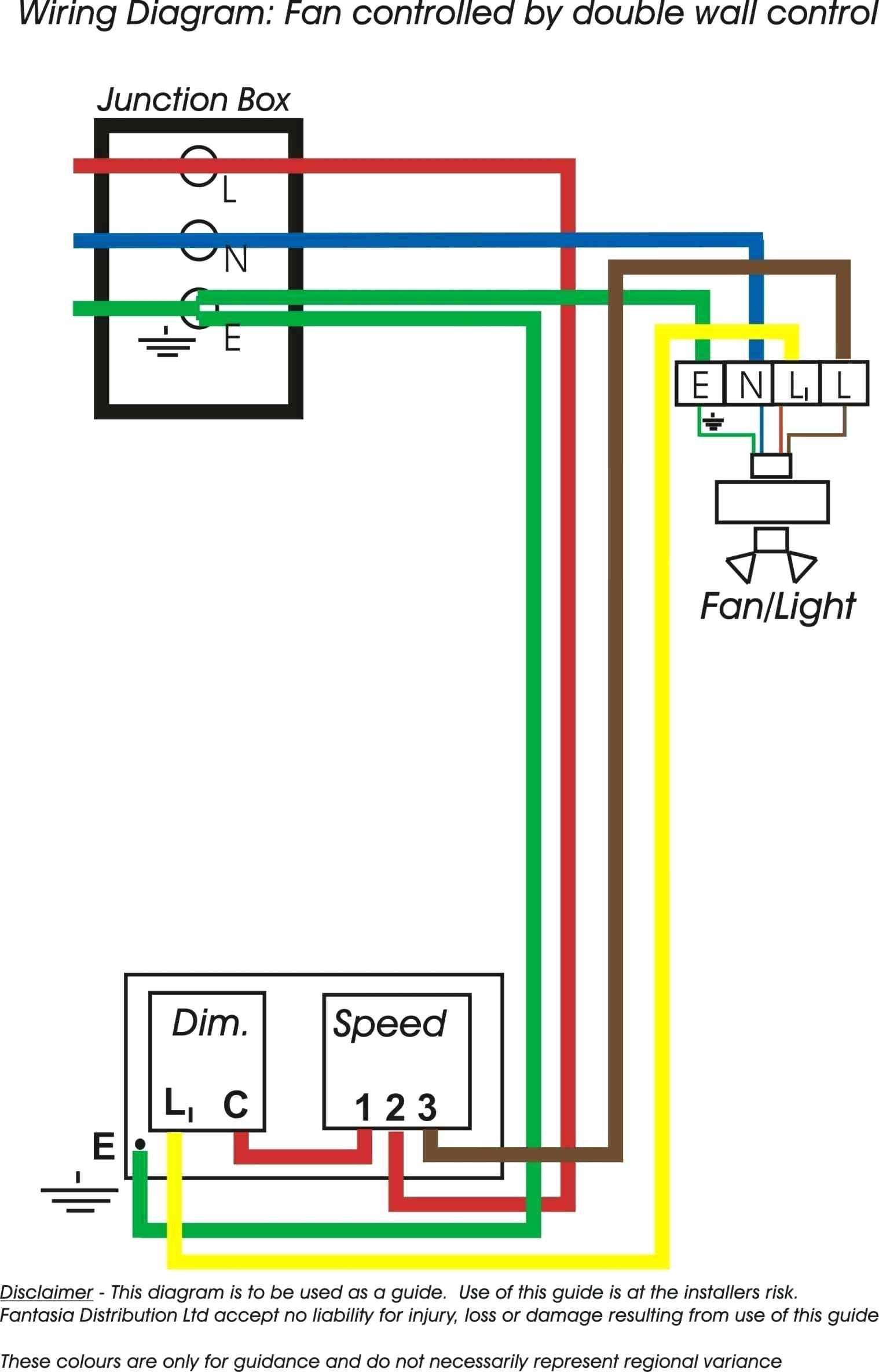 Monaco Coach Wiring Diagram