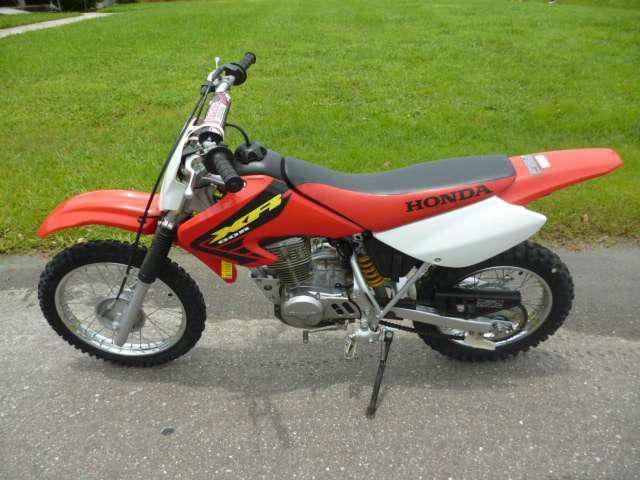 DX_9315] Honda Xr Dirt Bike Download DiagramPneu Tool Mohammedshrine Librar Wiring 101