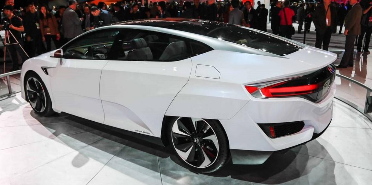 Tremendous 2020 Honda Prelude Price Concept And Rumor Honda Usa News Wiring Cloud Apomsimijknierdonabenoleattemohammedshrineorg