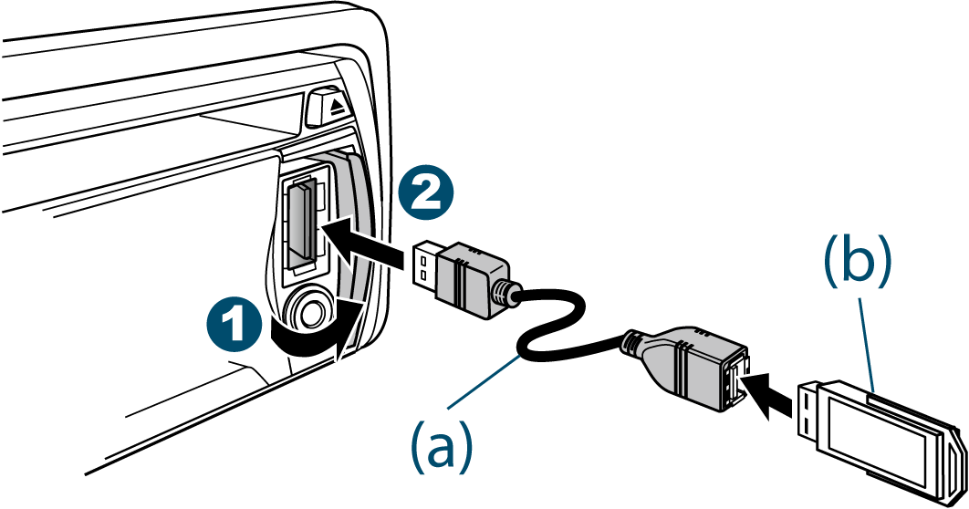 Gc 0085 Gear Vendors Wiring Diagram Schematic Wiring