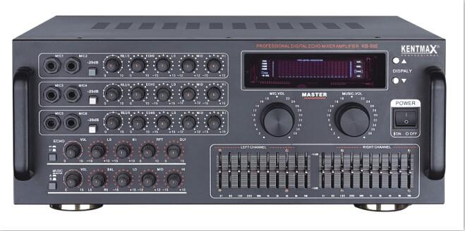 Peachy Audio Voice 2 0 Professional Amplifiers Sound System Guangdong Buy Wiring Cloud Licukosporaidewilluminateatxorg