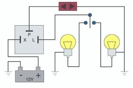 Pleasing Pioneer Deh 1200Mp Wiring Diagram Pioneer Super Tuner 3 Wiring Wiring Cloud Hemtegremohammedshrineorg